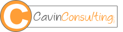 Cavin Consulting