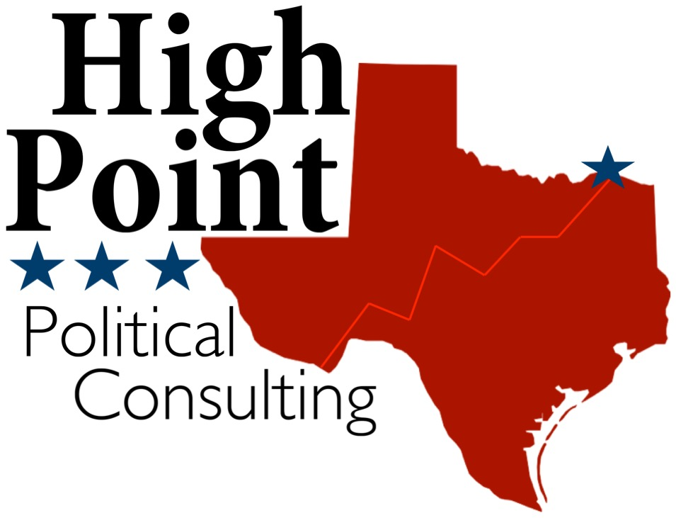 High Point Political Consulting