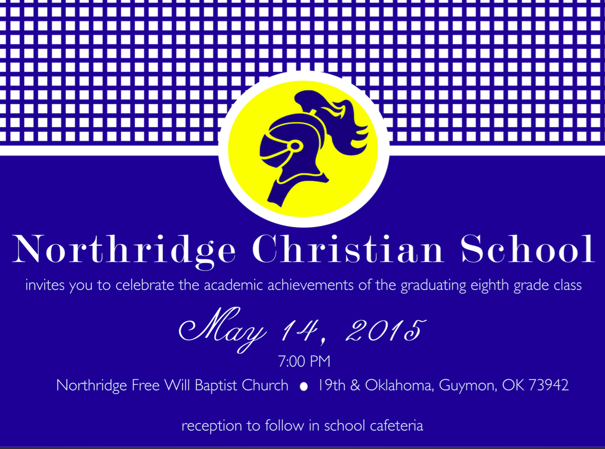 Northridge Christian School